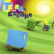 Tetra's Escape (PC) PL Klucz Steam