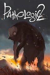 Pathologic 2 (PC) Klucz Steam