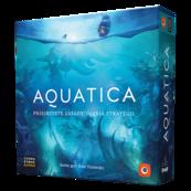 Aquatica (gra planszowa)