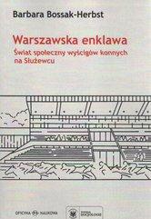 Warszawska enklawa