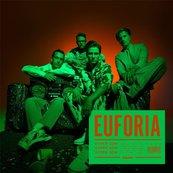 Euforia CD