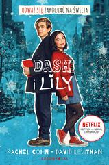 Dash i Lily