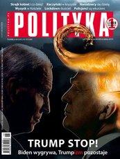 Polityka nr 46/2020