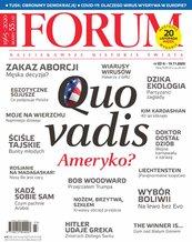 Forum nr 23/2020