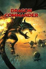 Divinity: Dragon Commander (PC) PL Klucz GOG