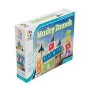 Smart Games Mądry Zamek (PL) IUVI Games