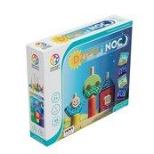 Smart Games Dzień i Noc (PL) IUVI Games