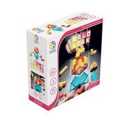Smart Games BLOK w BLOK (PL) IUVI Games
