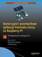 Komercyjne i przemysłowe aplikacje Internetu..