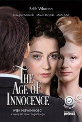 The Age of Innocence. Wiek niewinności