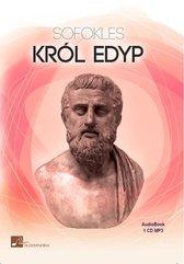 Król Edyp Audiobook