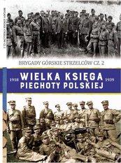 Wielka Księga Piechoty Polskiej Tom 53
