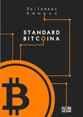 Standard Bitcoina