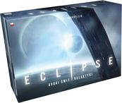 Eclipse: Drugi świt galaktyki (gra planszowa)