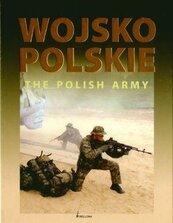 Wojsko polskie. The polish army wersja dwujęzyczna