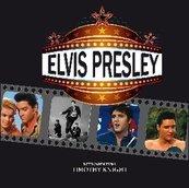 Elvis Presley. Retrospektywa