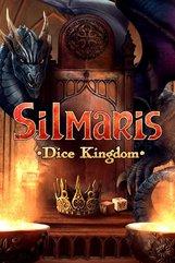 Silmaris: Dice Kingdom (PC) Klucz Steam