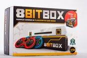 8Bit Box (gra planszowa)