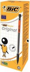 Ołówek Matic Orginal (12szt) BIC
