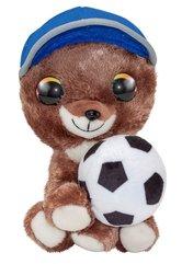 Lumo Stars Soccer Pukki classic