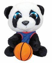 Lumo Stars Basketball Lauri classic