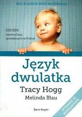 Język dwulatka w.2013