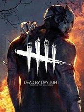 Dead by Daylight Ash vs Dead (PC) PL Klucz Steam