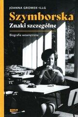 Szymborska Znaki szczególne