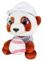 Lumo Stars Baseball Babe classic