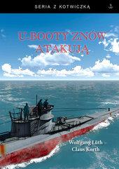 U-booty znów atakują