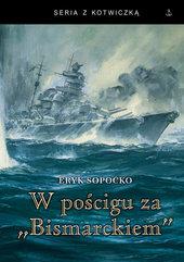 W pościgu za Bismarckiem