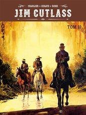 Jim Cutlass T.2