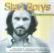 Stefan Borys - Złote Przeboje