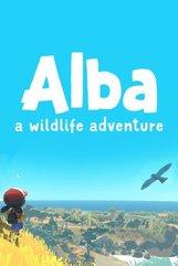 Alba: A Wildlife Adventure (PC) Klucz Steam