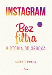 Instagram Bez filtra