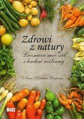 Zdrowi z natury