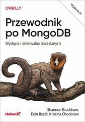 Przewodnik po MongoDB
