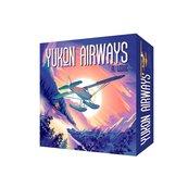 Yukon Airways (gra planszowa)