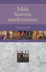 Mała historia modernizmu