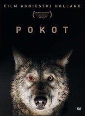 Pokot DVD