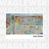 Waglewski Gra-żonie, 2CD