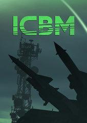 ICBM (PC) Klucz Steam