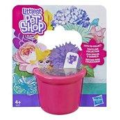 Littlest Pet Shop - Kwiatowe zwierzaki