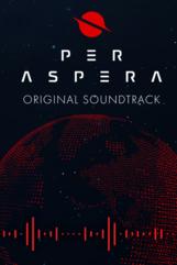 Per Aspera Official Soundtrack