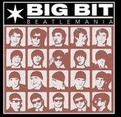 Beatlemania CD