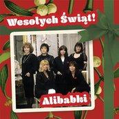 Wesołych Świąt! CD