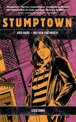 Stumptown T.2