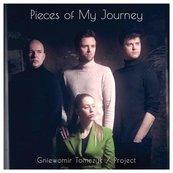Pieces of my journey