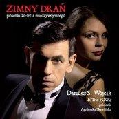 Dariusz Wójcik - Zimny drań