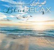 Blue Relax - Singing Birds cz.2